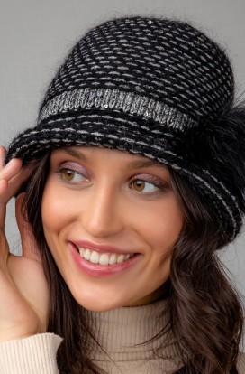 Шляпа 31501PZ