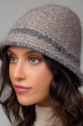Шляпа 31502NV