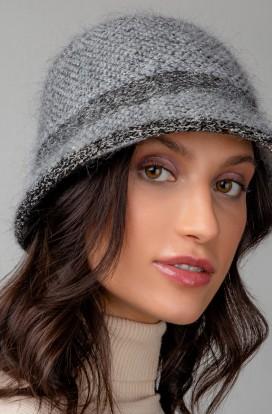 Шляпа 31503RGP